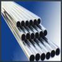 stainless steel round pipe Manufacturer