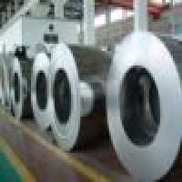 Cold Rolled Steel Sheet DC01 Manufacturer