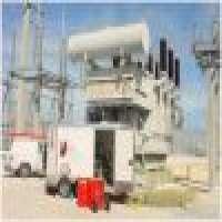 waste transformer oil filtration Manufacturer