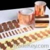 Copper Foil Tape Manufacturer