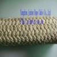 Nylon Rope Manufacturer