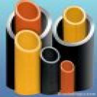 Polyethylene Pipes and Fittings Manufacturer