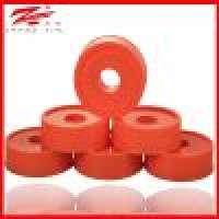 high demand water seal tape Manufacturer