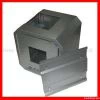 HIGHT metal enclosure Manufacturer