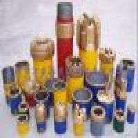 PDC core diamond drill bit Manufacturer