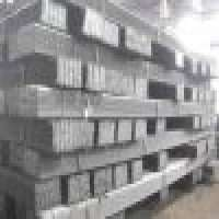 304316304l316l stainless steel angle bar Manufacturer