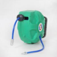 auto rewind air hose reel Manufacturer