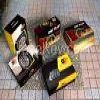 brake parts brake pads brake disc Manufacturer