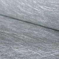 EGlass Emulsion Chopped Strand Mat Manufacturer