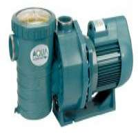 AQUA SWIMMING POOL PUMPS Manufacturer