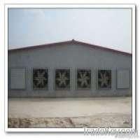 Ventilation Fan Ventilation System Manufacturer