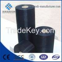 First calss epoxy coated filter wire mesh in  Manufacturer