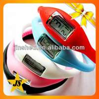 kids slap band watches ladies wrist watch