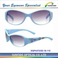 Childrens Sunglasses Manufacturer