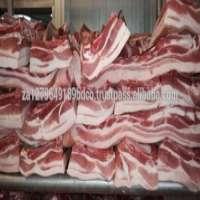 Halal Buffalo Boneless Meat Frozen Beef Omasum Frozen Beef Tenderloins Manufacturer