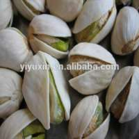 SALTED & UNSALTED PISTACHIO NUTS