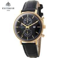 [swc] analogue quartz wrist watch Manufacturer
