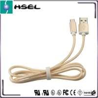 usb OTG cable apple