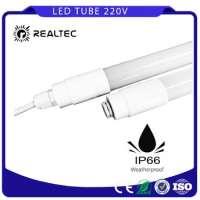 waterproof LED tube light for advertising box