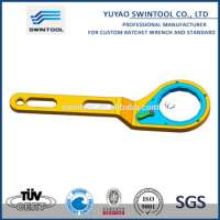 ratchet wrench Manufacturer