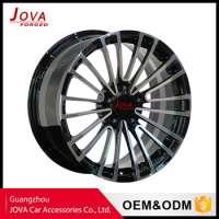 lightweight car wheels rims