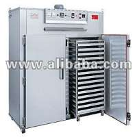 DRYING OVEN air drying Manufacturer