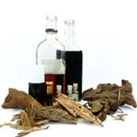 Agarwood Oil or Oud Oil Manufacturer