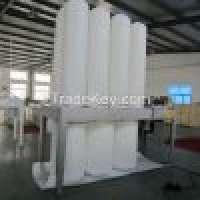 Wood dust collector fm7000 Manufacturer