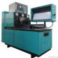 DB2000IIA fuel injection pump test bench Manufacturer