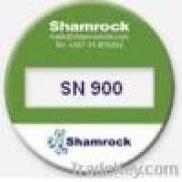 Base Oil SN 900 Manufacturer