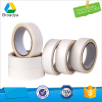 double sided tissue self adhesive tape & leather adhesive tape distributor samples Manufacturer