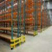 Racking Shelving Mezzanine Floors Conveyors Manufacturer