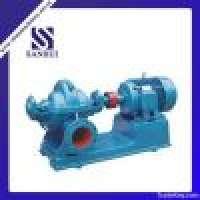 Split Casing Pump Manufacturer