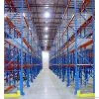 warehouse storage pallet rack Manufacturer