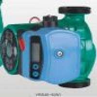 circulation pump YRS406W Manufacturer