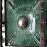 Car Glass PVB Interlayer Manufacturer