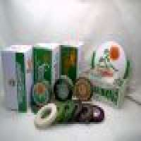 Bitumen Tape and flower tape Manufacturer