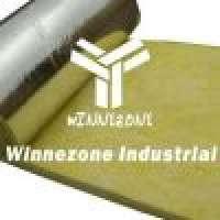 Glass Wool Manufacturer