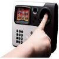 Physical Access Control cards Manufacturer