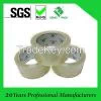 Adhesive Tape BOPP Tape Manufacturer