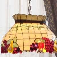 Pendant Lamp Manufacturer