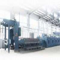 rotary screen printing machine JL2188 series Manufacturer