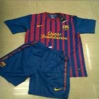 club soccer jerseys Manufacturer