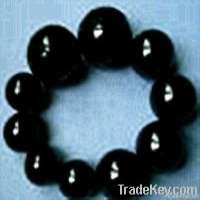 magnet balls Manufacturer