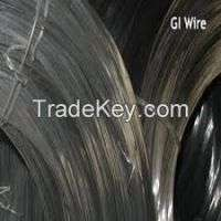 Barbed Wire | Galvanized Chain Link Fence | Wire Netting Manufacturer