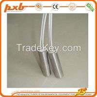 electric heating element 3kw heating tube of Infrared radiation heatin Manufacturer