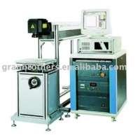 CNC Laser EngraverCutting Machine Manufacturer
