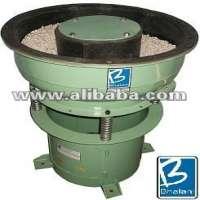 Vibratory Deburring Machine Manufacturer