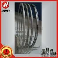 Piston Ring air compressors Engine Manufacturer