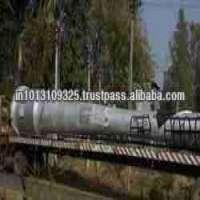 industrial Chimney For boiler